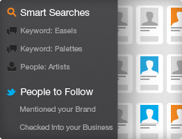 Social Media Discovery - Sprout Social