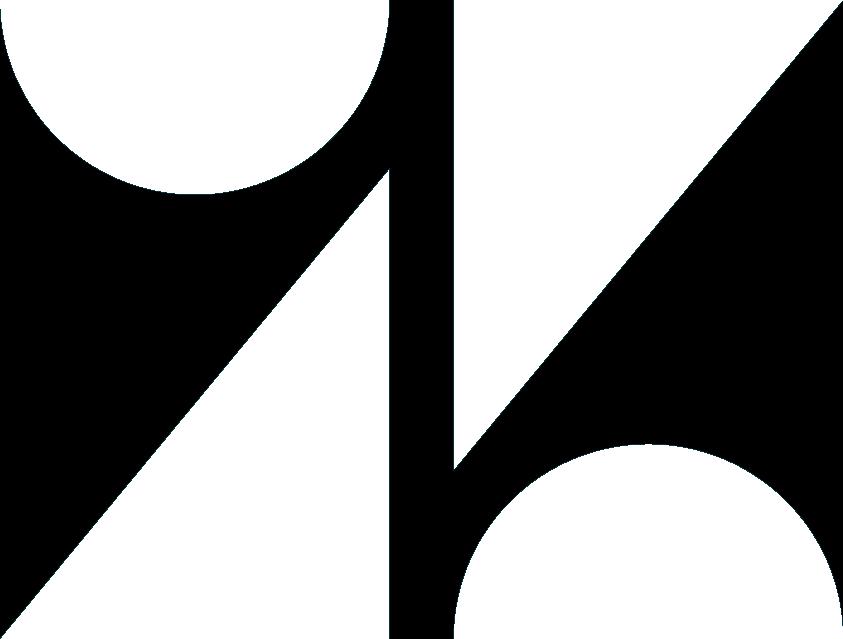 Zendesk Z Logo